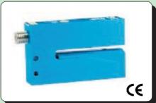 FSX03 系列紫外线探测器-FSX03