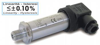 意大利AEP 压力变送器-TP14