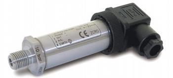 意大利AEP 压力传感器-TP12