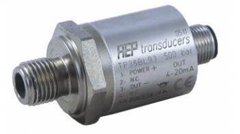 意大利AEP 压力变送器-TP38