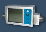 MF5600系列质量流量计-MF5600