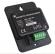 气压传感器-230-600 & 230-601