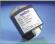 美国NovaLynx 气压传感器-230-278