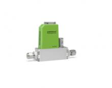 气体质量流量控制器-SFC5000系列