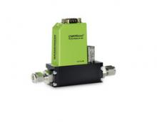 气体质量流量控制器-SFC4000