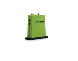 气体质量流量控制器-SFC3000