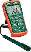225-EA20温湿度计-225-EA20