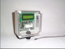 通用型温度警报器-210-421-A