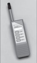 相对温度和湿度指示器-225-HM34