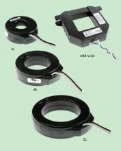 电能计量电流变压器 – 5A输出- AL, BL&H681x-A系列-H681x-A