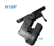 电流监控开关 –自动校准 LV Out–H10F-LV Out–H10F