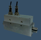 MF5200系列氧气质量流量计-MF5200