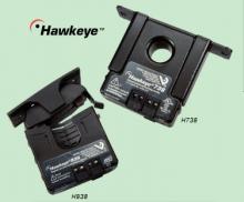 带继电器的电流监控开关 –跳闸可调-H735