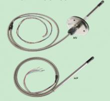 特殊湿度传感器 –1% NIST- HP1NMSX-HP1NMSX