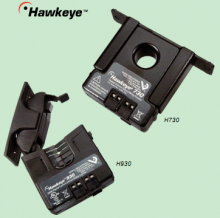 带继电器的电流监控开关 – 手动跳闸 – H730-H730