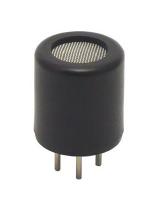 日本figaro 催化燃烧式 可燃气体传感器- TGS6810