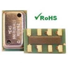 温湿度压力三合一传感器-MS8607