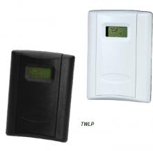 壁挂式温度传感器 –豪华-TWLPXXX