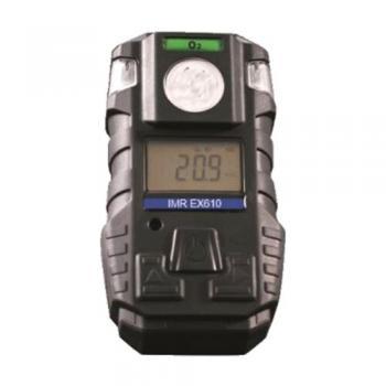 美国IMR 智能传感器 气体探测器-EX610
