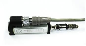 KTM微型拉杆传感器-KTM