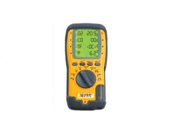 手持式烟气分析仪 IMR1050X-IMR1050X
