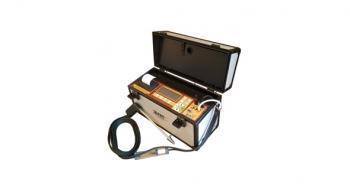 燃烧气体分析仪 IMR1400-IMR1400系列