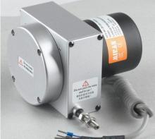 拉绳位移传感器-MPS-XL系列