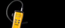 美国Fieldpiece 加热二极管冷媒检漏仪 -SRL8