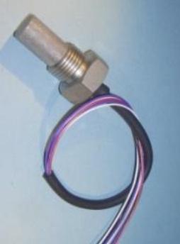 极限电流型微量/PPM级氧化锆氧气传感器-SO-D0-020-A100C