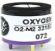 英国alphasense氧气传感器(O2传感器)-O2-M2