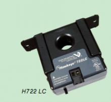 电流传感器 – 0~5V DC 输出-H722