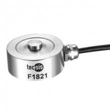 压式力传感器-F1821