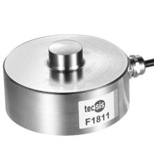 压式力传感器 -F1811
