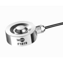 压式力传感器-F1819