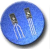 霍尼韦尔Honeywell 集成式湿度传感器 - HIH3610