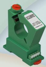 美国CR MAGNETICS INC 霍尔效应电流传感器-CR5411S