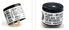 PID传感器-PID