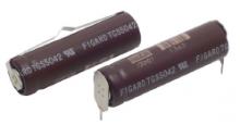 日本figaro 民用电化学一氧化碳传感器-TGS5042