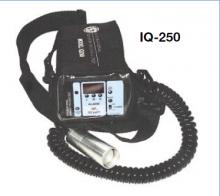 便携式气体检测仪-IQ-250