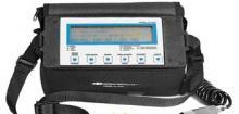 便携式万用气体检测仪-IQ-1000