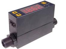 MF4000系列气体质量流量计-MF4000