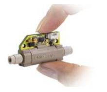 OEM液体流量传感器-LG16系列