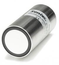 美国SENIX 超声波液位传感器-ToughSonic-50