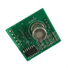 日本figaro 可燃气体预校准模块 -FSM-BP-01