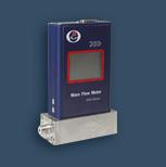 MF5000系列气体质量流量计-MF5000