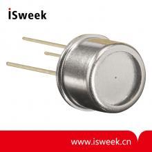 德国SGLUX 紫外光电探测器-TOCON_ABC1