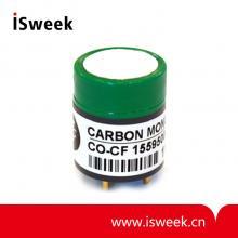 英国alphasense一氧化碳传感器(抗烟气,带过滤,CO传感器)-CO-CF