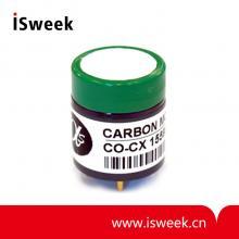 英国alphasense一氧化碳传感器(CO传感器抗烟气,抗H2)-CO-CX