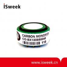 英国alphasense一氧化碳传感器(CO传感器) -CO-BX