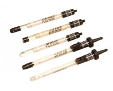 美国sensorex水质传感器(高精度研究级电极)-S1010CDS1021CDS1030CD